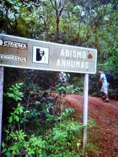 Abismo Anhumas: inesquecível passeio em Bonito - MS