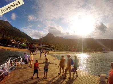 Ilha Grande 2